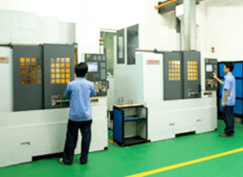 Tikon Mold Technology Co., Ltd.