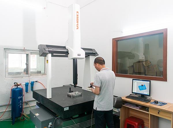 Tikon Mold Technology Co., Ltd.Tikon Mold Technology Co., Ltd.