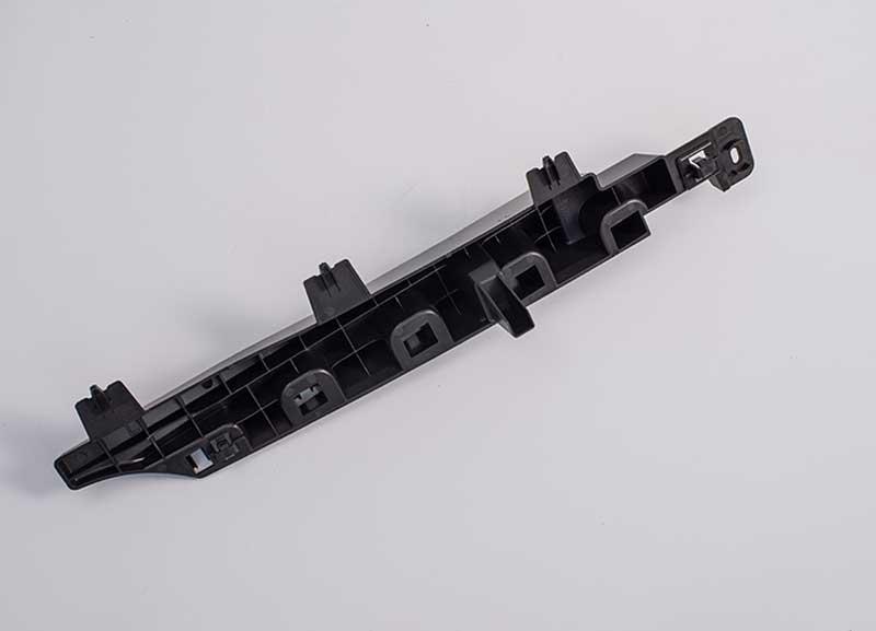 6mm-317